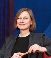 Annette Nothnagel wird Regionale-Managerin in OWL